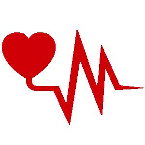 diplomados colegio mexicano de medicina y emergencia icon