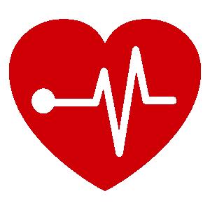cursos colegio mexicano de medicina y emergencia icon