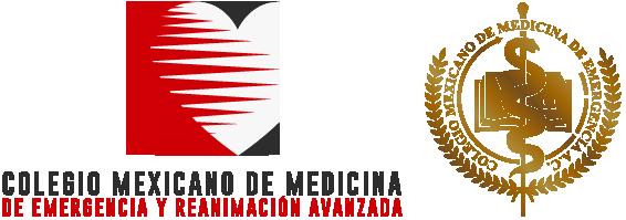 Colegio Mexicano de Medicina de Emergencia y Reanimación Avanzada